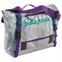 Patagonia - Black Hole Mini Messenger 12L - Umhängetasche