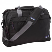 Patagonia - Headway Brief 22L - Shoulder bag