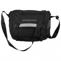 Patagonia - Mini Messenger 12L - Schoudertas