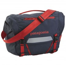 Patagonia - Mini Messenger 12L - Shoulder bag