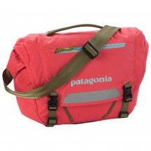 Patagonia - Mini Messenger 12L - Shoulder bag