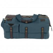 Millican - Harry Gladstone Bag - Luggage