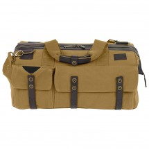 Millican - Harry Gladstone Bag - Reisetasche