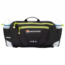 Montane - Batpack 6 Bodypack - Hüfttasche