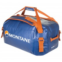 Montane - Transition H2O 100 Kit - Matkalaukku