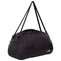 The North Face - Flyweight Duffel - Sac de voyage