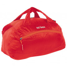 Tatonka - Squeezy Duffle - Luggage