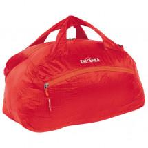Tatonka - Squeezy Duffle - Shoulder bag