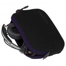 Sea to Summit - Padded Pouch Medium - Suojapussi