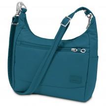 Pacsafe - Women's Citysafe CS100 - Shoulder bag