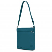 Pacsafe - Women's Citysafe CS175 - Shoulder bag