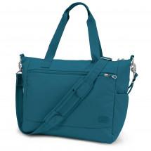Pacsafe - Women's Citysafe CS400 - Shoulder bag