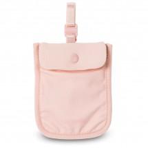 Pacsafe - Women's Coversafe S25 - Buidels voor waardepapiere