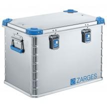 Zarges - Eurobox 70L - Étui de protection
