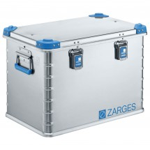 Zarges - Eurobox 70L - Beschermdoos