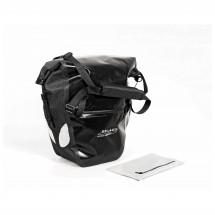 Relags - Radl Shoppingtasche - Gepäckträgertasche