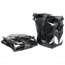 Relags - Radltaschen 2-Pack Vorderrad - Fahrradtaschen