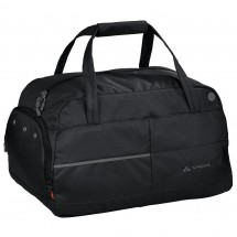 Vaude - Adelaide 35 - Luggage