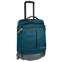 Vaude - Melbourne 40 - Luggage