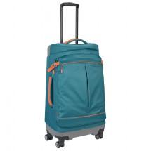Vaude - Melbourne 90 - Luggage