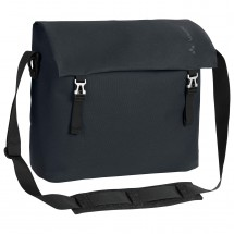 Vaude - Weiler L - Shoulder bag