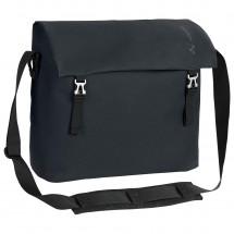 Vaude - Weiler L - Shoulder bag