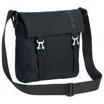 Vaude - Weiler S - Shoulder bag
