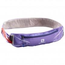 Salomon - Agile 250 Belt Set - Hüfttasche