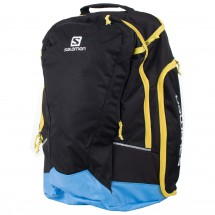 Salomon - Extend Go-To-Snow Gear Bag - Laskettelumonolaukku