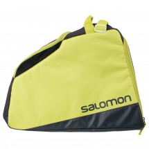 Salomon - Extend Max Gearbag - Equipment bag