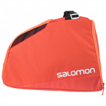Salomon - Extend Max Gearbag - Sac d'équipement