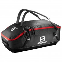 Salomon - Prolog 70 - Luggage