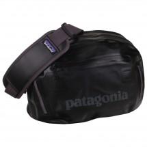 Patagonia - Stormfront Hip Pack - Hüfttasche