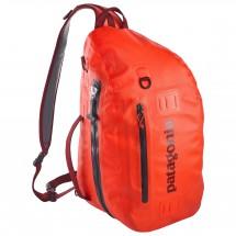 Patagonia - Stormfront Sling - Shoulder bag