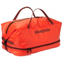 Patagonia - Stormfront Wet/Dry Duffel - Reistas