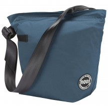 Moon Climbing - S7 Musette - Shoulder bag