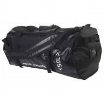 Helly Hansen - HH Classic Duffel Bag 50 - Luggage