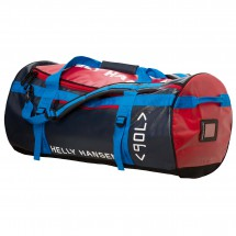 Helly Hansen - HH Classic Duffel Bag 90 - Luggage