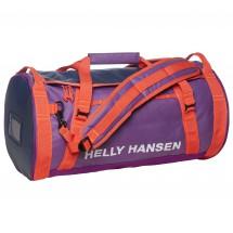 Helly Hansen - HH Duffel Bag 2 30 - Reistas