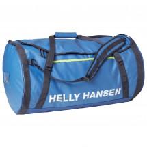 Helly Hansen - HH Duffel Bag 2 70 - Matkalaukku