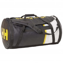 Helly Hansen - HH Duffel Bag 2 70 - Luggage