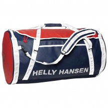 Helly Hansen - HH Duffel Bag 2 90 - Luggage
