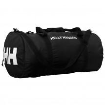 Helly Hansen - Packable Duffelbag L - Matkalaukku