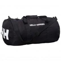 Helly Hansen - Packable Duffelbag M - Matkalaukku