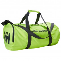 Helly Hansen - Packable Duffelbag M - Luggage
