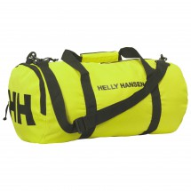 Helly Hansen - Packable Duffelbag S - Matkalaukku