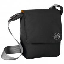 Mammut - Shoulder Bag Square 4 - Umhängetasche