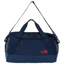 The North Face - Apex Gym Duffel - Reistas