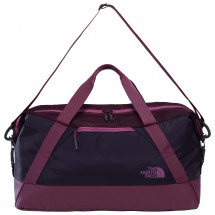The North Face - Apex Gym Duffel - Reisetasche