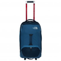 The North Face - Longhaul 26 - Luggage